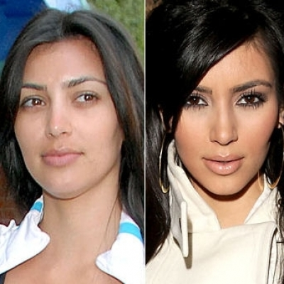 Why Do Girls Wear Makeup Miss Viktoriya